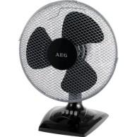 AEG Ventilator Bestseller