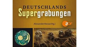 Archäologie Bestseller