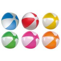 Aufblasbarer Wasserball Bestseller