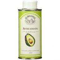 Avocadoöl Bestseller