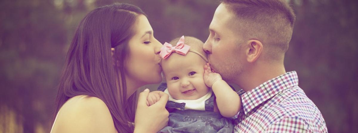 Baby-Bilderrahmen Ratgeber