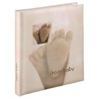 Baby Fotoalbum Bestseller
