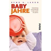 Babyratgeber Bestseller