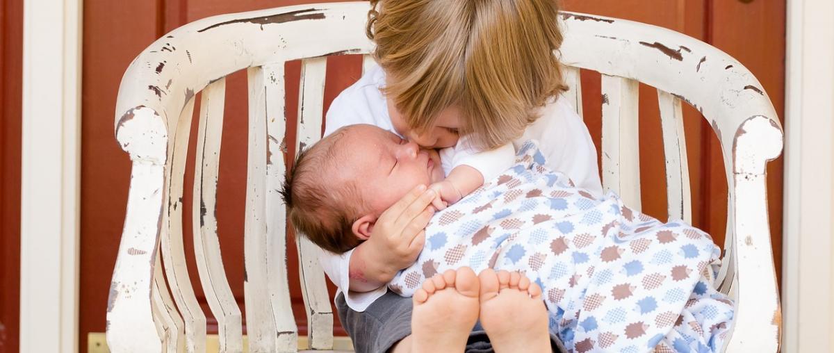 Babyratgeber Vergleich