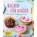 Backen für Kinder Bestseller