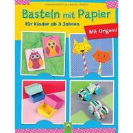 Basteln & Malen Buch Bestseller