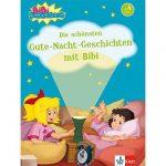 Bibi Blocksberg Buch Bestseller