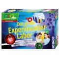 Biologie-Experimentierkasten Bestseller