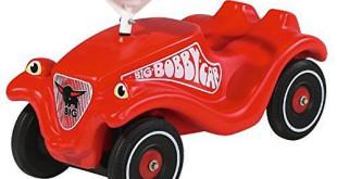 Bobbycar Bestseller