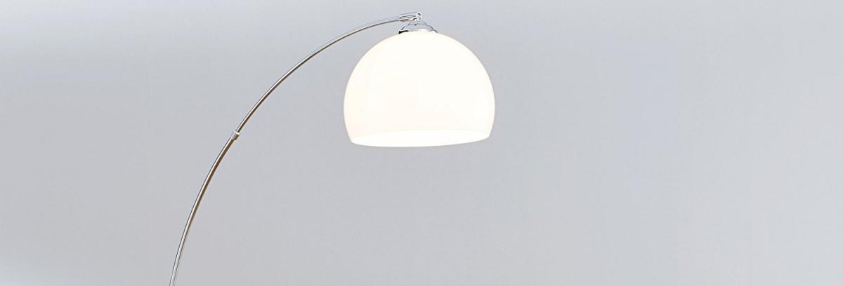 Bogenlampe Vergleich