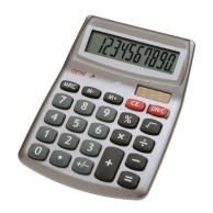 Büro Taschenrechner Bestseller