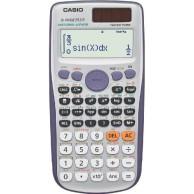 Casio Taschenrechner Bestseller