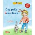 Conni Kinderbuch Bestseller