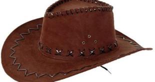 Damen Cowboyhut Bestseller