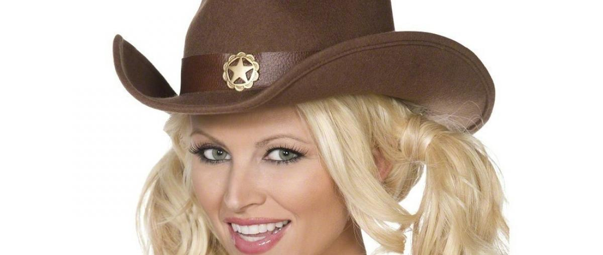 Damen Cowboyhut Ratgeber