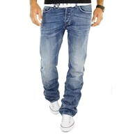 Diesel Herren Jeans Bestseller