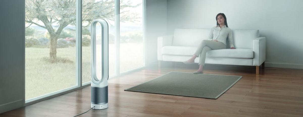 dyson ventilator test vergleich testberichte 2019. Black Bedroom Furniture Sets. Home Design Ideas