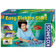 Elektrobaukasten Bestseller