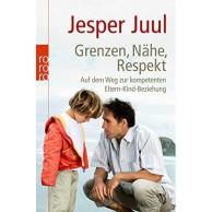 Erziehung Ratgeber Bestseller