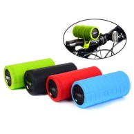 Fahrrad MP3 Player Bestseller