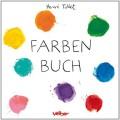 Farben Kinderbuch Bestseller