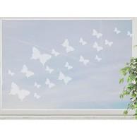Fensterbilder Bestseller