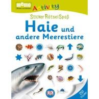 Fische & Meerestiere Buch Bestseller