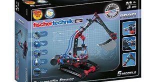 Fischertechnik Bestseller