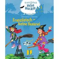 Französisch lernen - Kinderbuch Bestseller