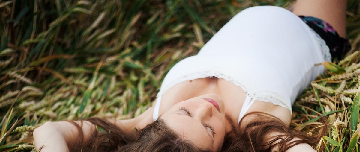 Frauen Fruchtbarkeitstest Vergleich