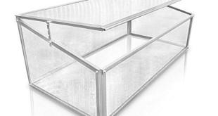 gew chshaus test vergleich testberichte 2016. Black Bedroom Furniture Sets. Home Design Ideas
