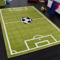 Fußball Spielteppich Bestseller