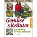 Garten-Gemüse Bestseller