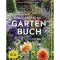 Garten-Gräser Bestseller