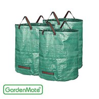 Gartenabfallsack Bestseller