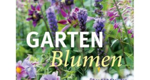 Gartenblumen Bestseller