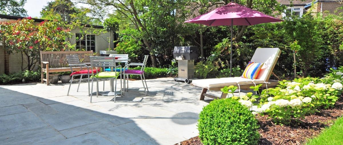 Gartenschrank Ratgeber und Vergleich