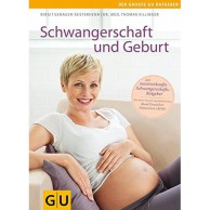 Geburt Ratgeber Bestseller