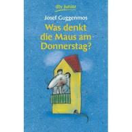 Gedichte für Kinder Bestseller