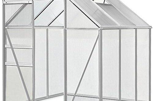 gew chshaus test vergleich testberichte 2017. Black Bedroom Furniture Sets. Home Design Ideas