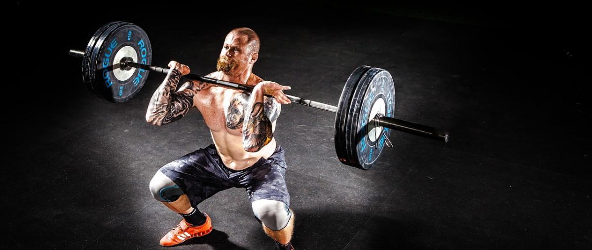 Gewichtsständer Ratgeber