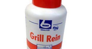 Krollmann Holzkohlegrill Bbq Test : ▷ smoker grill abdeckung test vergleich top