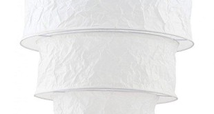 Hänge-Papierlampe Bestseller
