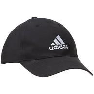 Herren Adidas Cap Bestseller