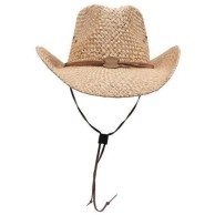Herren Cowboyhut Bestseller