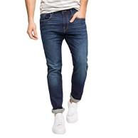 Herren Jeans Bestseller