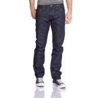Hilfiger Herren Jeans Bestseller