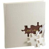 Hochzeit Gästebuch Bestseller