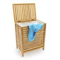 Holz Wäschebox Bestseller
