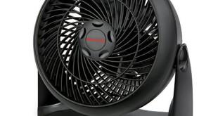Honeywell Ventilator Bestseller